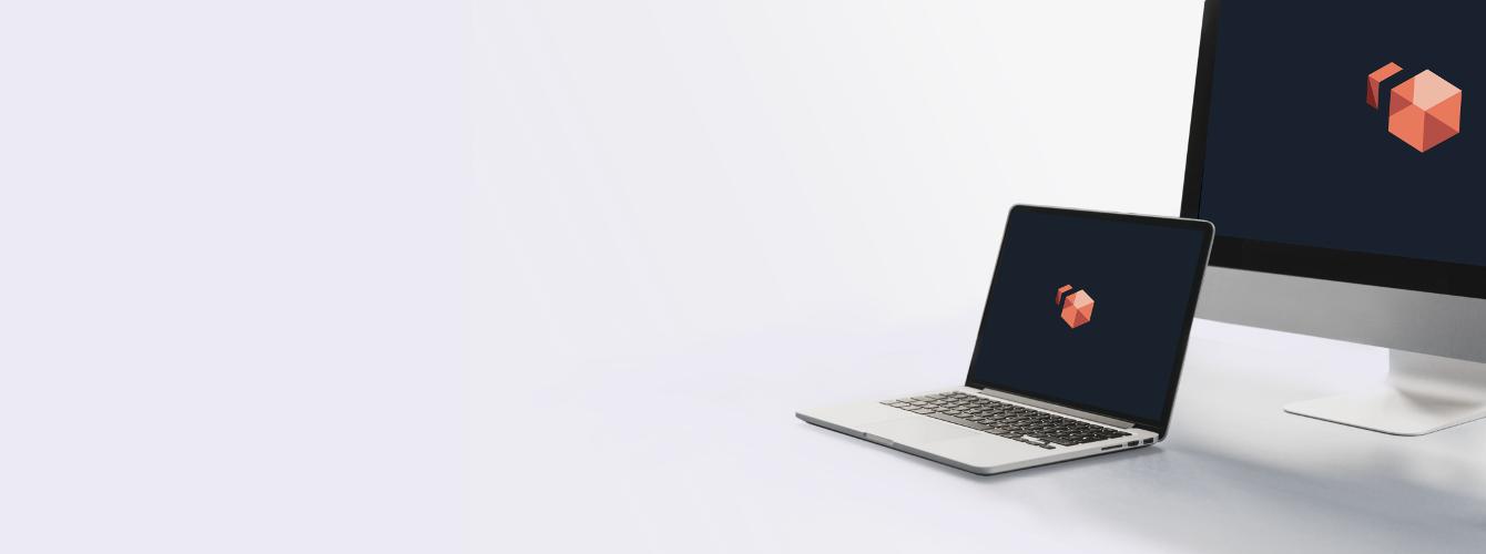 Amazon WorkSpaces Client Download